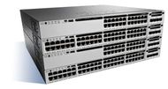 CATALYST 3850 16 PORT 10G FIBER SWITCH IP BASE         IN CPNT