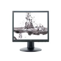 "AOC 48,3cm (19"") i960Prda 5:4 DVI LED black IPS Lift Spk (I960PRDA)"