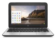 HP Chromebook 11 N2840 11.6 4GB/32 (ML)