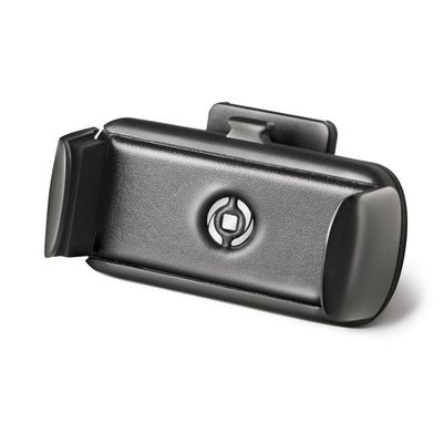 (UNIVERSAL CAR AIRVENT HOLDER)