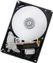 HGST 160GB SATAII 7200RPM 8MB