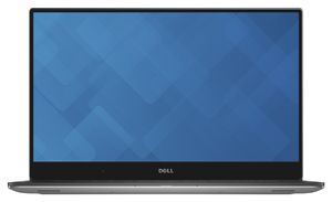 DELL XPS 15 i7-6700HQ 16/