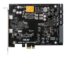 ASUS USB 3.1 UPD Panel (90MC03H0-M0EAY0)