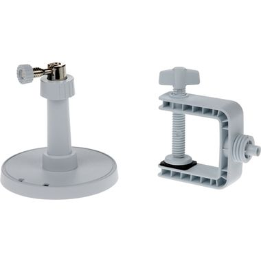 AXIS T91A10 MOUNTING KIT . CEIL