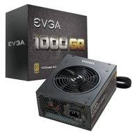PSU 1000W SuperNOVA  GQ