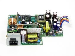 FUJITSU Power Supply (PA03010-1021)