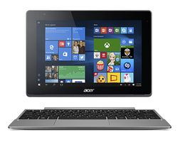 Tab ACER.Aspire Switch10 V Pro SW5-014P