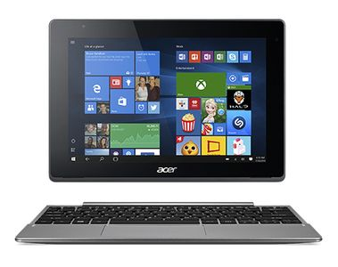 ACER Tab ACER.Aspire Switch10 V Pro SW5-014P (NT.LAYEG.001)