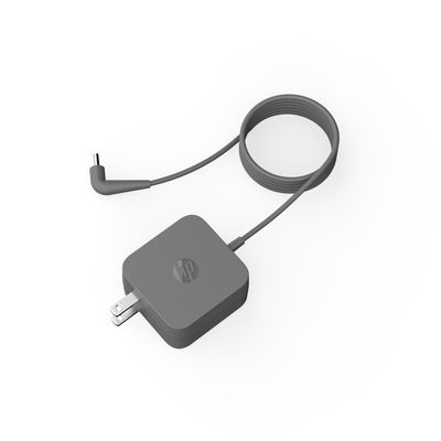 HP 18W AC Tablet Adapter