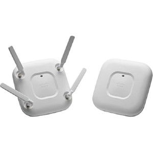 802.11AC AP W/ CLEANAIR 3X4:3SS MOD INT ANT UNIVERSAL            IN PERP