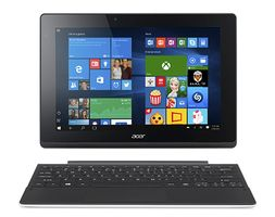 Tab ACER.Aspire Switch10 E Pro SW3-013P