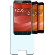 CELLULAR LINE Second Glass Universal 4.5-4.7inch