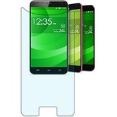 CELLULAR LINE Second Glass Universal 4.7-4.9inch
