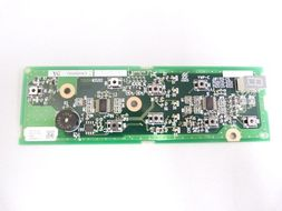 PANEL PCA FOR FI-5900C