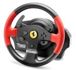 THRUSTMASTER T150 Ferrari Wheel Force Fe