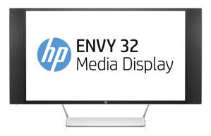 ENVY 32 Media Display 32""