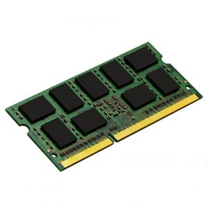 KINGSTON 8GB DDR4-2133MHZ . (KCP421SD8/8)