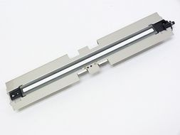 FUJITSU Background Unit Lower (PA03450-D963)