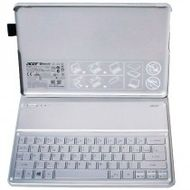 ACER KEY BD.SILVER.RUS.WIN8.W/ CARRY (NK.BTH13.02C)