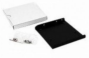 CRUCIAL EASY DESKTOP INSTALL KIT FOR 2.5-INCH IN