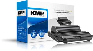 Toner Samsung ML-D3470D comp.