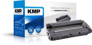 Toner Samsung MLT-D1092S comp. black SA-T33