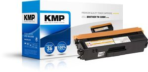 Toner Brother TN-328BK comp. black