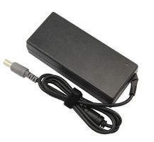 AC Adapter 90W (UK) Factory Sealed