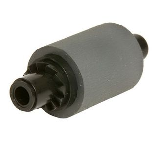 SAMSUNG Pick up roller assy (JB75-00300A)