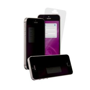 4-Way Priv Scrn iPhone 5/5s/5c