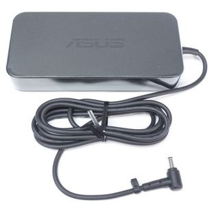 ASUS AC ADAPTER 120W19V 6.31 A (0A001-00061100)