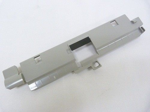 GUIDE P ASSY FOR FI-5120C/ 5220C