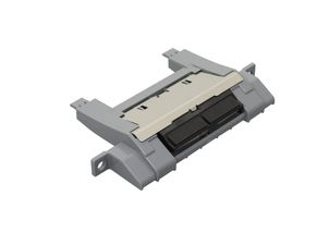 CANON Separation pad holder assembly
