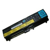ThinkPad Battery 25+ (6 cell) SL410/ SL510 Retail