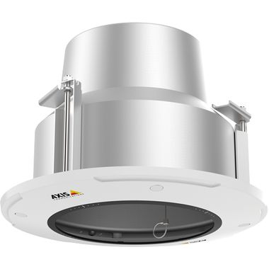 AXIS T94A03L RECESSED MOUNT . CEIL