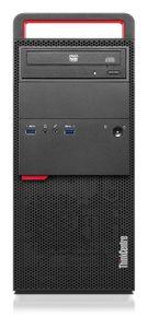 LENOVO TS/M900 TWR Intel Q170 i7-6700 8GB 2 (10FD001LMX)