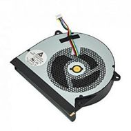 ASUS CPU Thermal Fan (13GN2V10P180-1)