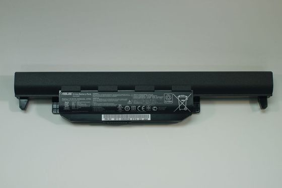 ASUSPRO BATTERY FOR ASUSPRO P751-SERIES 47 WH BATT