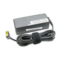 ThinkPad 65W AC Adapter (Slim tip) - EU Retail