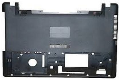 ASUS Bottom Case Assembly (90NB00T1-R7D000)