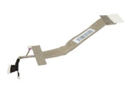 ASUS LVDS Cable (14G140414410)