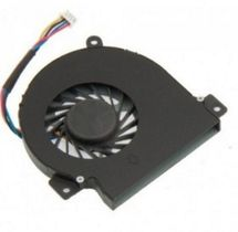 ASUS Thermal Fan (13GOA2H10P200-10)