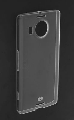 BackCOver Lumia 950XL Crystal