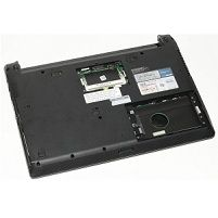 ASUS Bottom Case Assembly (13GNZW1AP042-1)