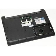 ASUS Bottom Case Assembly (13GNPR1AP011-2)
