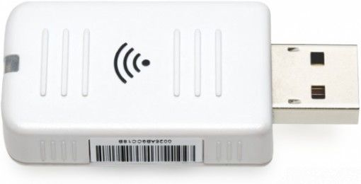 ELPAP10 - ADAPTER WIRELESS LAN B/G/N ACCS