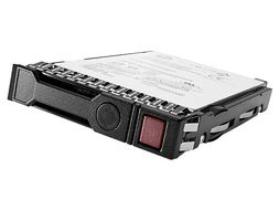 800GB 6G SATA Write Intensive-2 LFF 3.5-in LPC 3yr Wty Solid State Drive