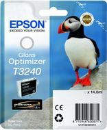 T3240 Gloss Optimizer for Epson P400