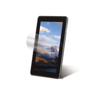 SCREEN PROTECTOR ULTRACLEAR FOR DELL VENUE 7 ACCS