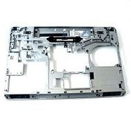 Bottom Case Assembly Silver